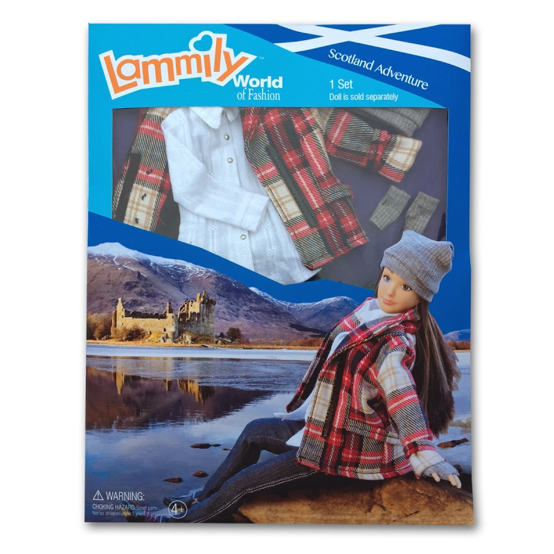 LAMMILY LA POUPEE REALISTE (2014) Lam0810