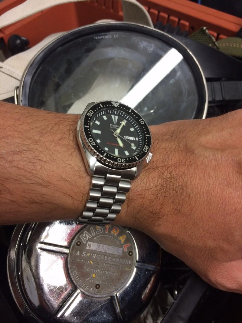 Votre montre du jour - Page 4 Image10