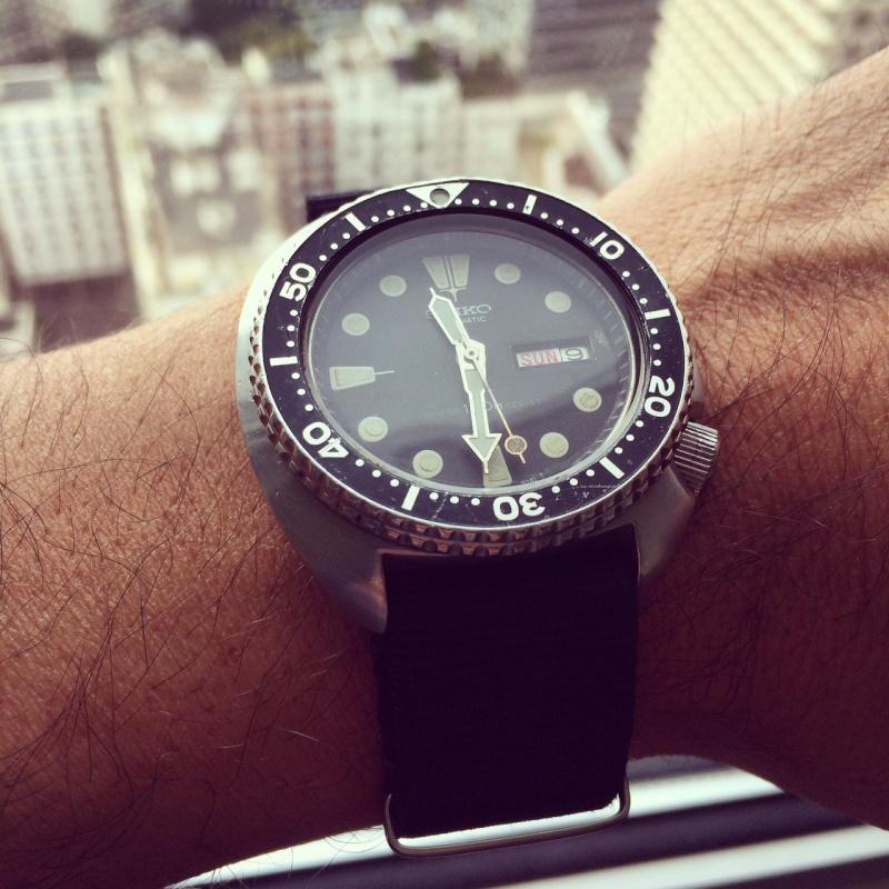 Votre montre du jour - Page 2 Img_4410