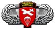 Pour comprendre Airborne Command