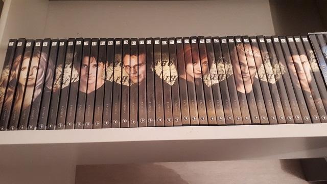 Goseb® et les dvd de Séries - Page 2 20180821