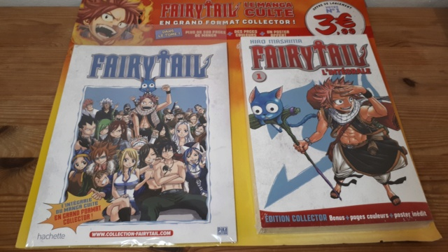 fairy tail - Page 2 20210810