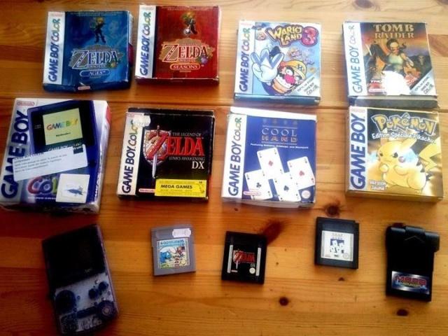 Collections des joueurs Gbc-je10