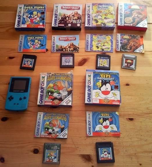 Collections des joueurs Gbc-je12