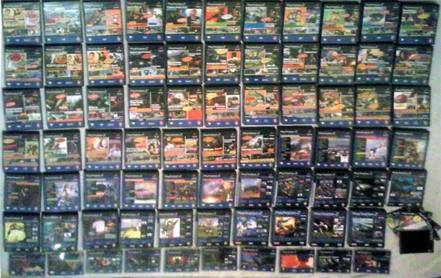 Collections des joueurs Photo010