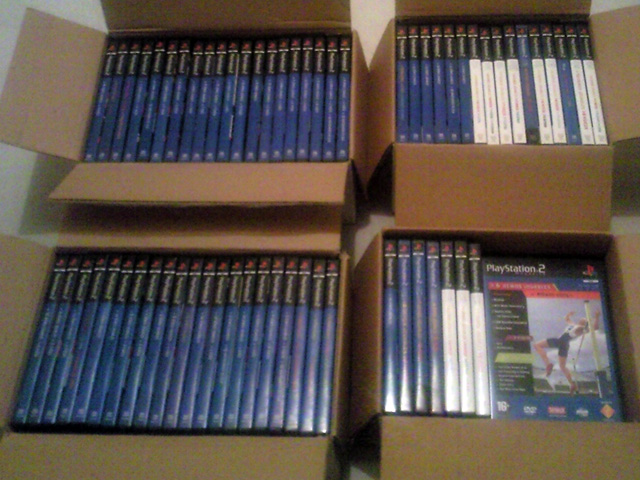 Collections des joueurs Photo011