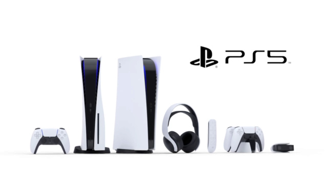 Playstation 1,2,3,4,5 - Page 12 Vlcsna21