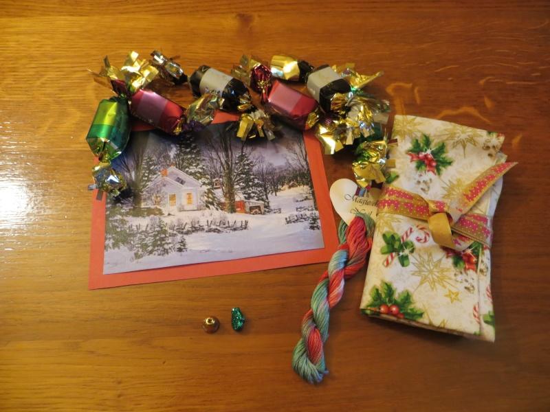 Echange de Noël : *** PHOTOS *** Img_0613