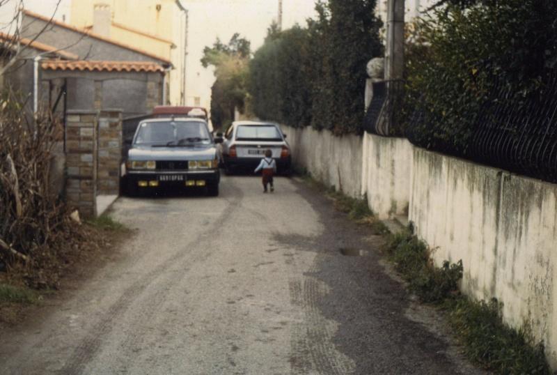 Peugeot 604 : Haut de gamme des 70s 604_et10