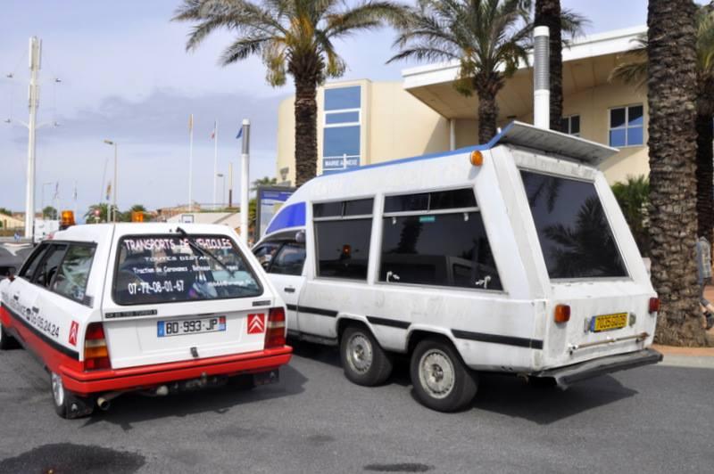 """Des Citroën hors normes : les """"Tissier"""" Cx_ass11"""