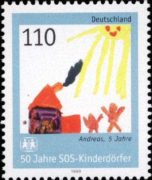 SOS - Kinderdorf Bild120