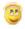 Smiley :) Sans_t11