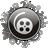 Videoclips / KinoWelt