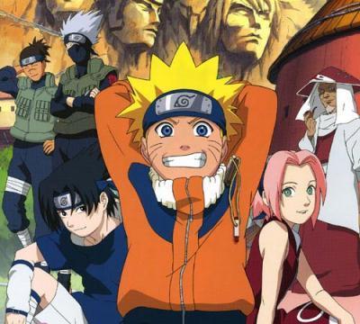 Imagenes graciosas de Naruto - Página 2 23566010