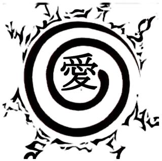 kakashi vs sasuke shippunden Mytato10