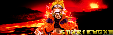 Sharikugan´s Gallery!! Naruto10