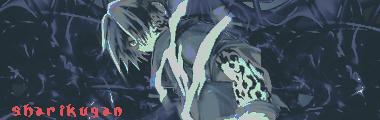 Sharikugan´s Gallery!! Sasuke10