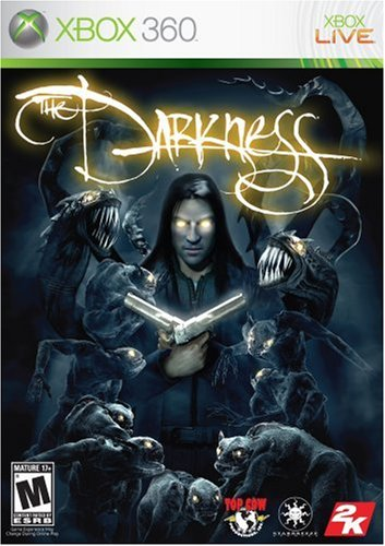 The Darkness 00119