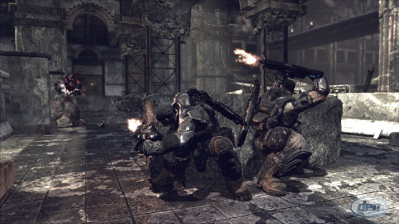 Gears Of War 00123