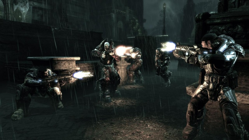 Gears Of War 00221
