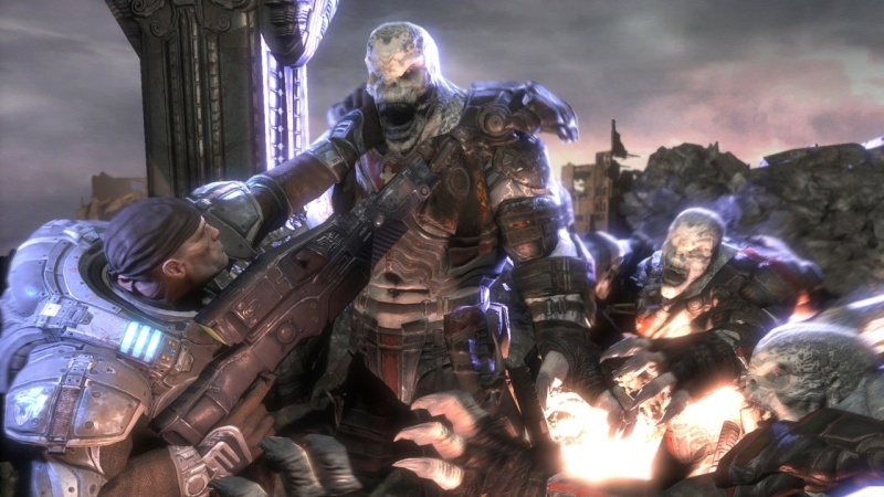Gears Of War 00322
