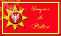 Bureau d'Epinal Mar2lp10