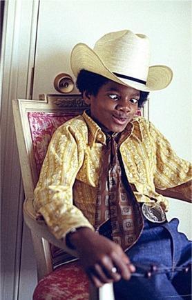 Immagini Michael Jackson Divertenti Little11