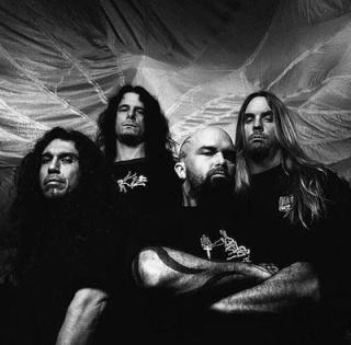 Slayer (Thrash metal/Heavy metal/Metal hardcore) Slayer10