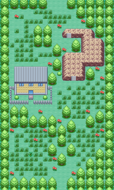 Rating Shop #1: Map Rating Thread - Page 2 Map13