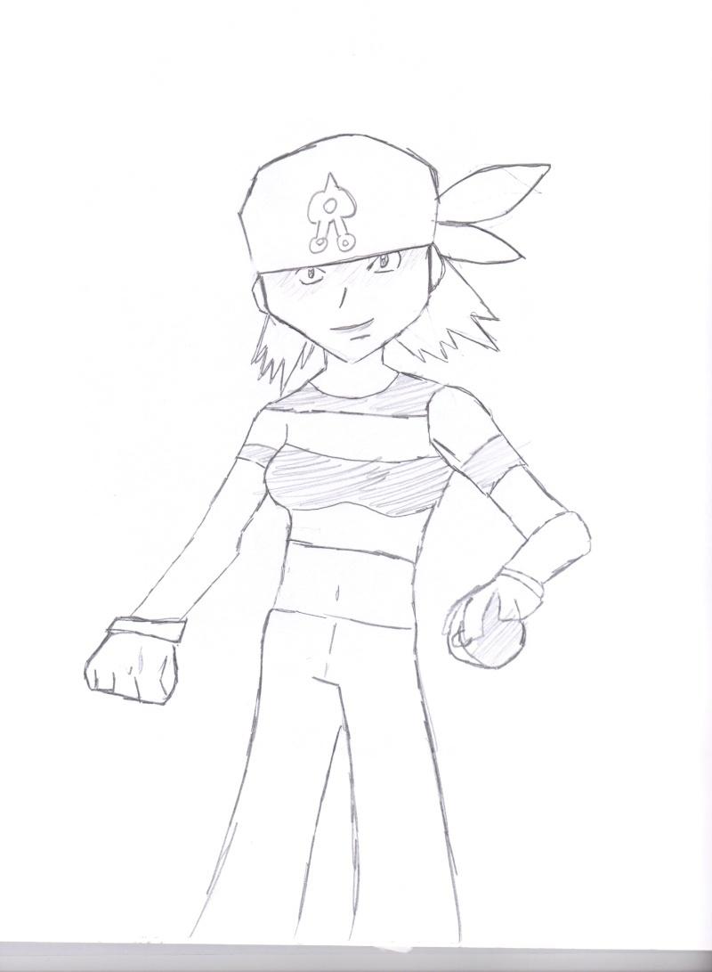 wingull,aqua grunt Pokemo10