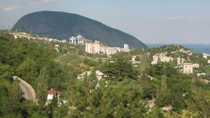 Крымские красоты 10431011