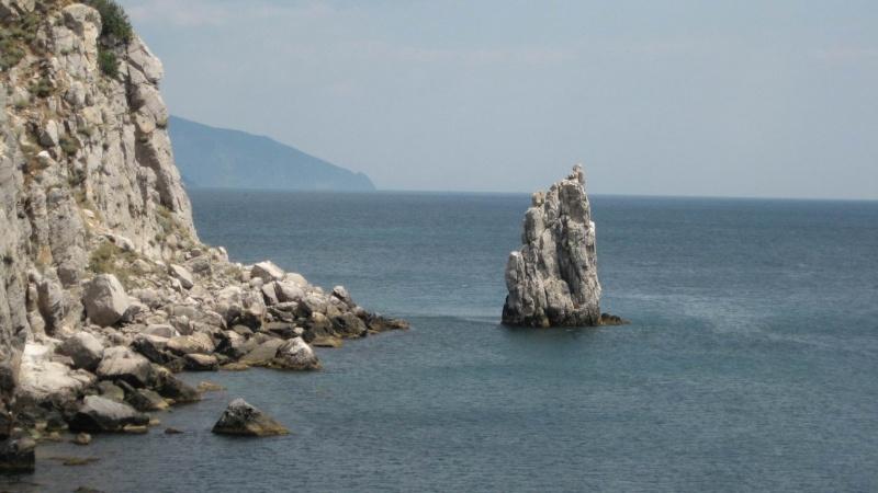 Крымские красоты 10571010
