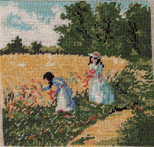 Irina - goblen galerie - Pagina 2 Goblen12