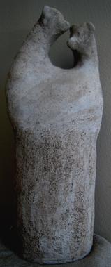 de la terre au bronze (débutant) Mel_811