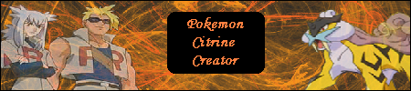 pokemon white isle - Page 2 Banner12