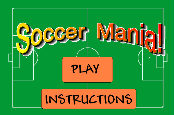 Soccer Mania Sneak Peek Soccer10