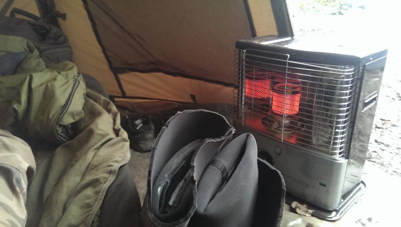 COMMENT se proteger du froid?? Imag0410
