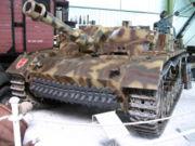 Sturmgeschütz III(German) 180px-10