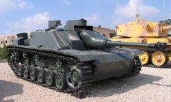 Sturmgeschütz III(German) 250px-10