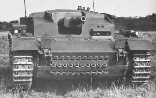 Sturmgeschütz III(German) Stug_710