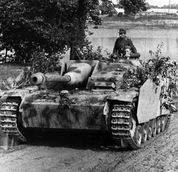 Sturmgeschütz III(German) Stugg_10