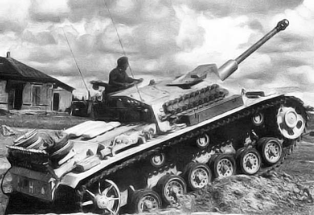 Sturmgeschütz III(German) Sturmg11