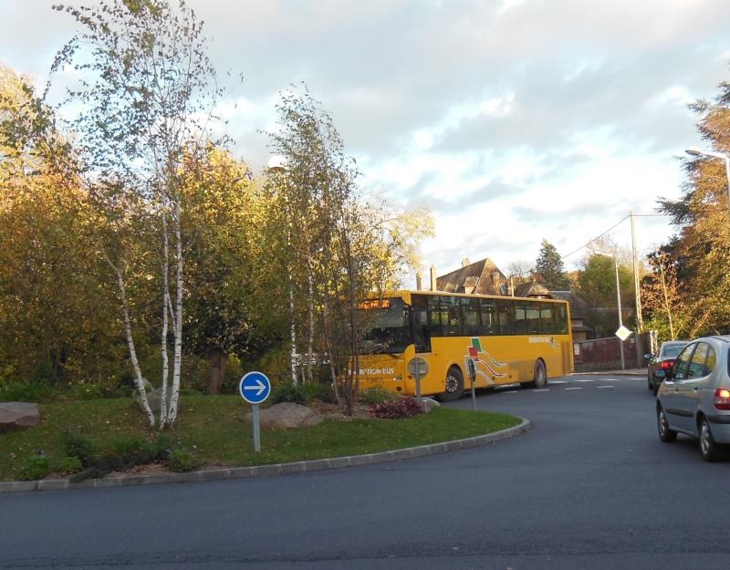 [Transbord] Etat de parc et photos du réseau - Page 6 2014-113