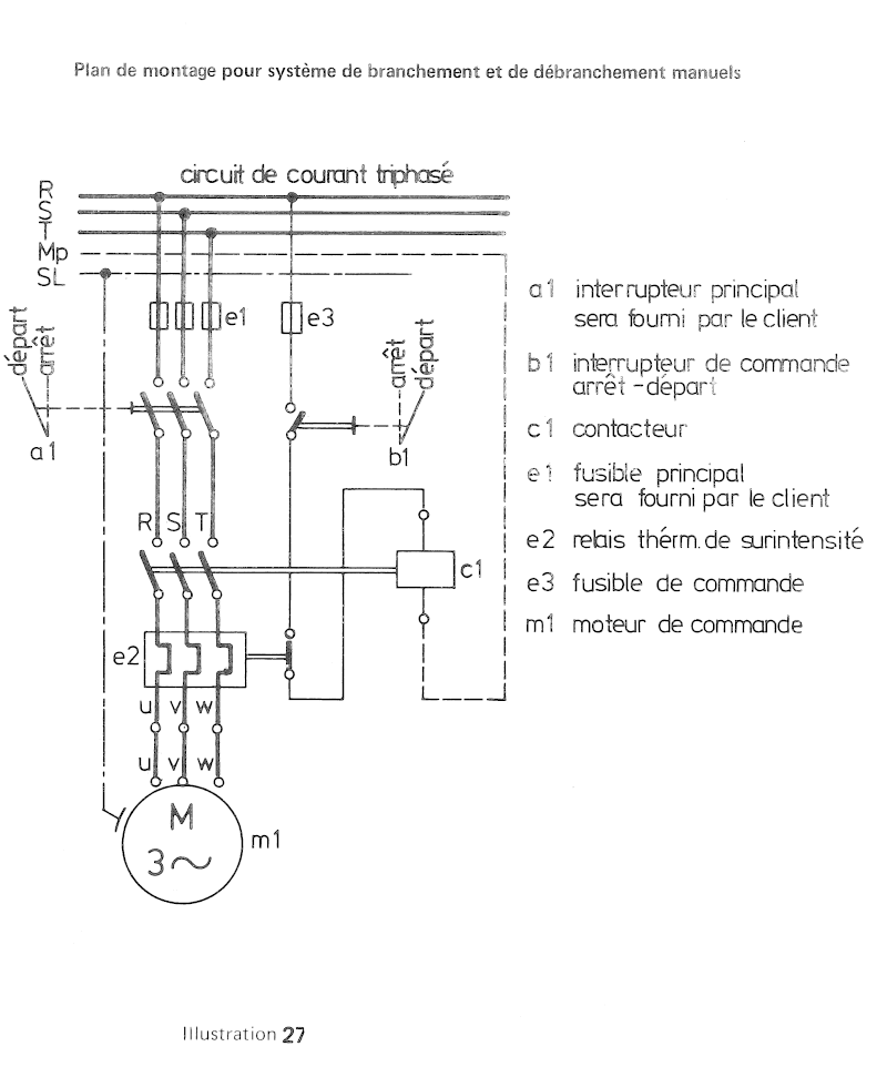 [RECH] Documentation Bauer (en particulier schémas électriques) - Page 2 Bauer_10