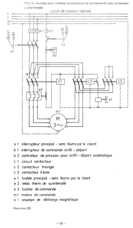 [RECH] Documentation Bauer (en particulier schémas électriques) - Page 2 Bauer_11