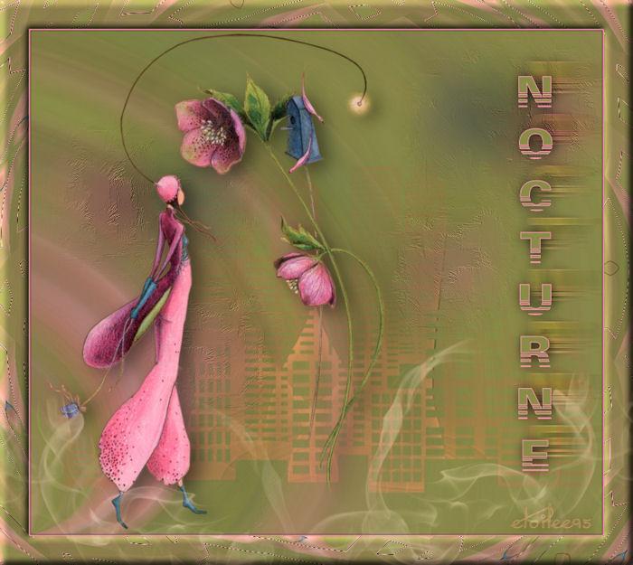 Nocturne (Psp) Image143