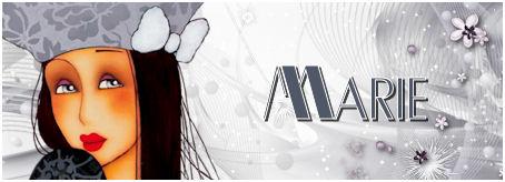 Kit avatar et signature Image617
