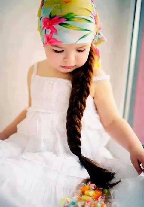 ♥ Moda Për Fëmijë ♥ - Faqe 10 10418510