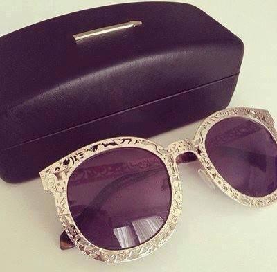 Syzet e diellit, objekte kult ... Foto!! 10419010