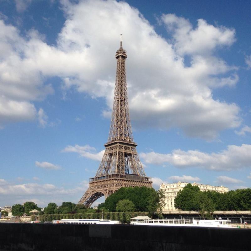 Foto Nga Parisi - Faqe 20 10441211